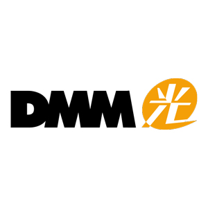 最大23000円キャシュバック⁉ お得な「DMM光」を調べてみました!