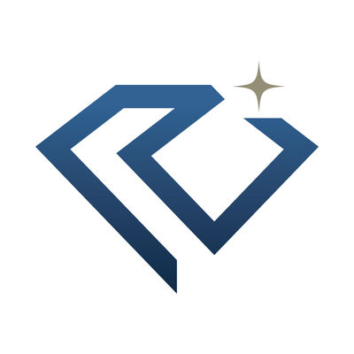 宝石鑑定士が作った宝石買取アプリ「RECARAT NOW(リカラット ナウ)」を調べてみました。