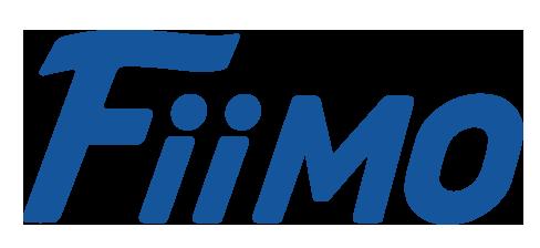 四国電力グループ、STnetのモバイル通信サービス「Fiimo」とは何か調べてみました。