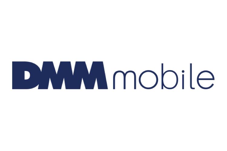 DMM mobileの料金や特徴を調べてみました。