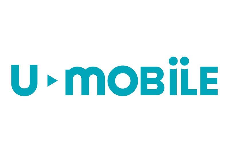 U-NEXTが提供してい格安SIMフリーの「U-mobile」どんなものなのか調べてみました。
