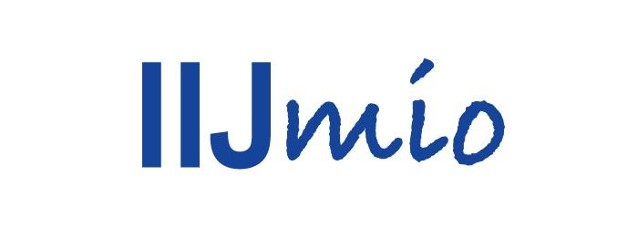 IIJmioの格安SIMについて口コミ評判からまとめてみました。