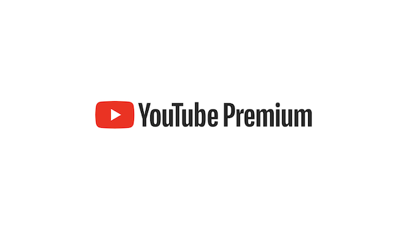 Google Play Musicも利用できる!広告なし&オフライン再生可能な「YouTube Premium」